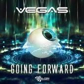Going Forward - Single by Vegas