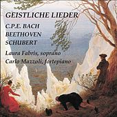 Geistliche Lieder by Various Artists