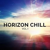 Horizon Chill, Vol. 1 (Relaxed Chill out and Ambient Moods) by Various Artists