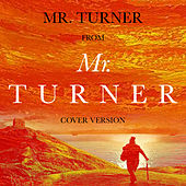 Mr Turner (From