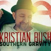 Southern Gravity by Kristian Bush