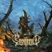 One Man Army by Ensiferum