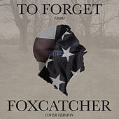 To Forget (From