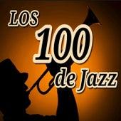 Los 100 de Jazz by Various Artists