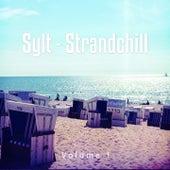 Sylt - Strandchill, Vol. 1 (Relaxte Chill out Tracks Von Der Schönsten Nordseeinsel) by Various Artists