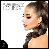Pure Beauty Lounge, Vol. 2 - 25 Fascinating Lounge & Chillout Tunes by Various Artists