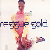 Reggae Gold 1998 von Various Artists