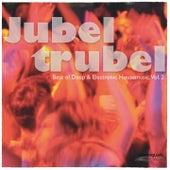 Jubeltrubel, Vol. 2 (Best of Deep & Electronic Housemusic) by Various Artists