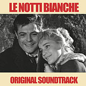 Le notti bianche (From