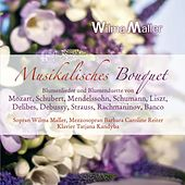 Musikalisches Bouquet by Various Artists