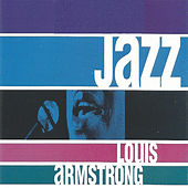 Jazz - Louis Armstrong by Louis Armstrong