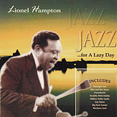 Jazz for a Lazy Day by Lionel Hampton