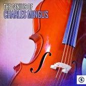 The Genius of Charles Mingus by Charles Mingus