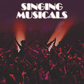 Singing Musicals by Unspecified