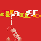 Django by Django Reinhardt