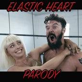 Elastic Heart Parody by Bart Baker