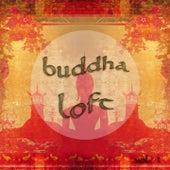 Buddha Loft, Vol. 1 by Various Artists