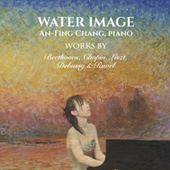 Water Image by Various Artists