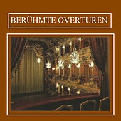 Berühmte Overturen by London Philharmonic Orchestra