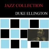Jazz Collection - Duke Ellington by Duke Ellington