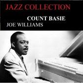 Jazz Collection - Count Basie - Joe Williams by Joe Williams