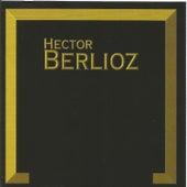 Hector Berlioz by Bavarian Radio Symphony Orchestra