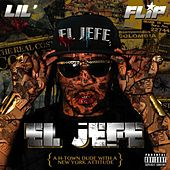 El Jefe by Lil' Flip