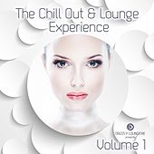 The Chill Out & Lounge Experience, Vol. 1 (Finest Edition in Smooth Relaxation) by Various Artists