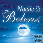 Noche de Boleros by Los Panchos