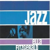 Jazz - Ella Fitzgerald by Ella Fitzgerald
