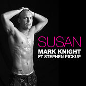 Susan by Mark Knight
