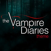 The Vampire Diaries Theme by L'orchestra Cinematique
