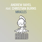 Miracles by Andrew Rayel