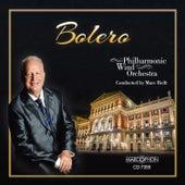 Bolero by Various Artists