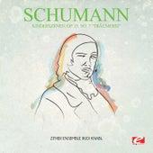 Schumann: Kinderszenen, Op. 15, No. 7