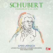 Schubert: Wiegenlied, Op. 98, No. 2, D.498 (Digitally Remastered) by Ilmar Lapinsch