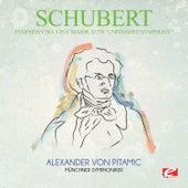 Schubert: Symphony No. 8 in C Major, D.759