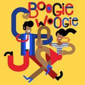 Boogie Woogie von Various Artists