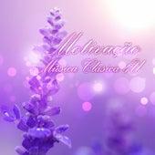 Motivação - Música Clássica 4U - Música por Você, Inspiration, Música Instrumental, Música Clássica Motivação, Apoio by Motivação Academia