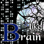 B Like Brain – Classical Music for Cognitive Development and Emotional Intelligence, Creativity and Memory Improvement, Mindfulness Exercises with Famous Composers, Active Listening by Brain Anatomy Collective