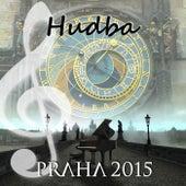 Hudba Praha 2015 - Vážná Hudba v Praze , Hudební Nástroje s Prahy, Divadlo Praha,  Kultura v Praze,  Restaurace Praha by Prague Clubs