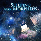 Sleeping with Morpheus – Good Night with Tchaikovsky, Deep Sleep Music, Hypnosis with Classical Music, Sweet Dreams with Soothing Sounds of Harp, Natural Sleep Aid by Natural Sleep Aid Collective