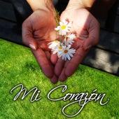 Mi Corazón - Música Clásica - Música de Piano, Caliente, Por Voz Corazón, Música Instrumental by Corazones Rojos Centro