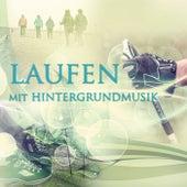 Laufen mit Hintergrundmusik – Klasischen Musik für Joggen, Workout-Musik für die Übungen, Nordic Walking & Wandern, Spazieren an der Luft, Laufen in den Park by Joggen Musik Kollektion