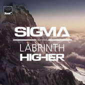 Higher by Sigma