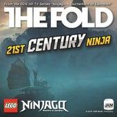 Lego Ninjago - 21st Century Ninja by The Fold