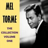 The Collection Vol. 1 von Mel Torme