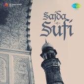 Sajda-e-Sufi by Various Artists