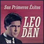 Sus Primeros Éxitos by Leo Dan