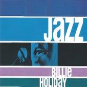 Jazz - Billie Holiday by Billie Holiday